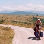 v Chorvatsku