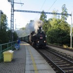 hanusovice_parni_vlak01