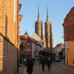 Wroclaw21